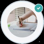 Заказать отчет по практике Отчет по практике на заказ Выполняем работы в срок от 3 х дней